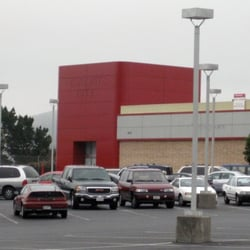 Circuit City - Electronics - 745 W Huntington Dr, Monrovia ...
