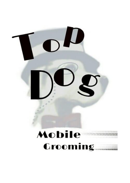 Mobile Dog Grooming Bakersfield Ca