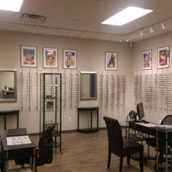 3 The Eye Clinic