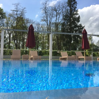 B&O Parkhotel - 32 Photos - Hotels - Dietrich-Bonhoeffer-Str. 31 ...