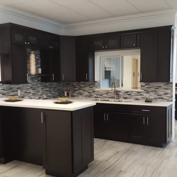 Buy Cabinet Direct - 29 Photos - Kitchen & Bath - 5911 Schaefer ...