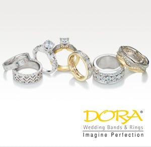 JRC Jewelry Center & Gift Boutique: 1605 Sulphur Spring Rd, Halethorpe, MD