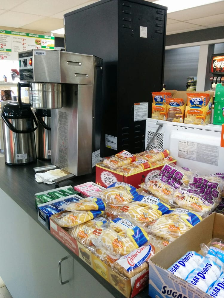 Shiro Grocery