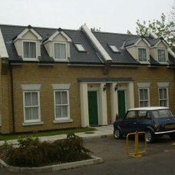 Photo Of Anderson Roofing   Waltham Abbey, Essex, United Kingdom ...