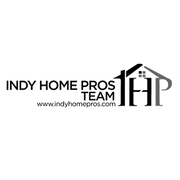 United Photo Of Indy Home Pros Team At Re Max Indianapolis In