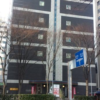 新宿調理師専門学校
