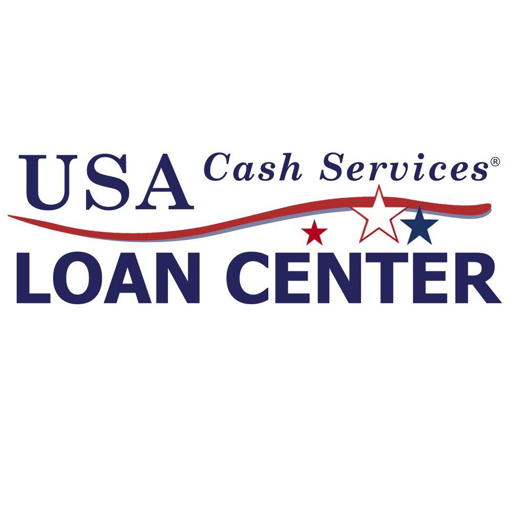 White hall cash loan photo 8