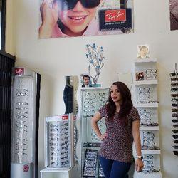 e0e06c5641b Eyewear   Opticians in Van Nuys - Yelp