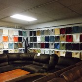 Photo Of Dynasty Furniture   Winston Salem, NC, United States. Wall Of  Different