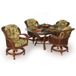 Photo Of Leaderu0027s Casual Furniture   Port Charlotte, FL, United States. Part 41