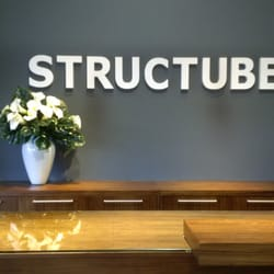 Photo Of Structube   Calgary, AB, Canada
