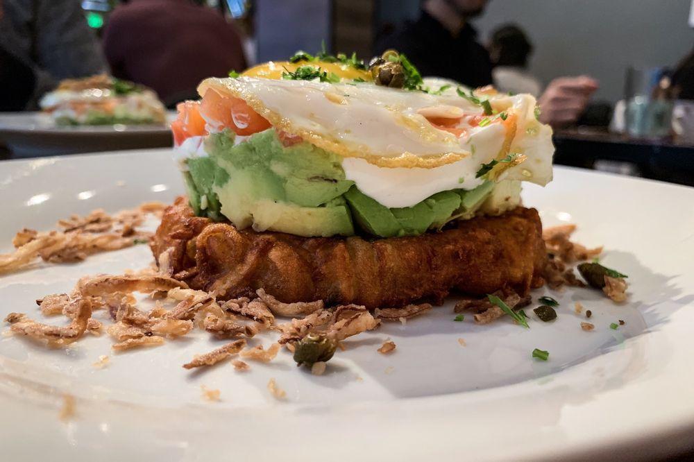Photo of Laguna Restaurant: San Francisco, CA