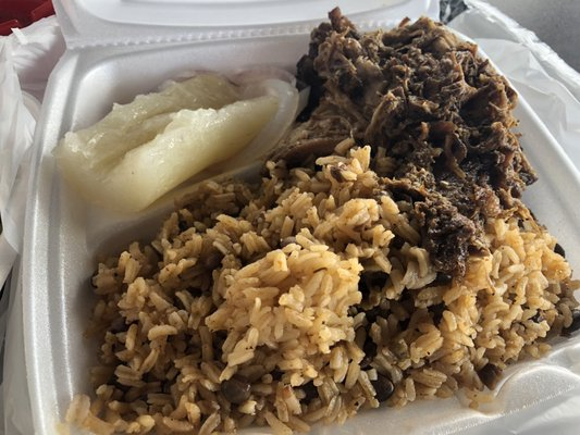 Caribbean Cafe - Order Food Online - 88 Photos - Latin American