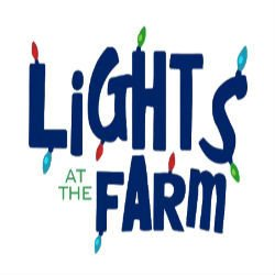 Lights at the Farm: 4011 S Power Rd, Mesa, AZ