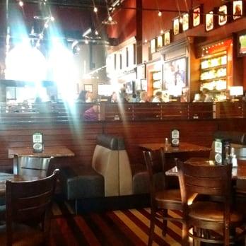 Bj S Restaurant Brewhouse Chandler Az