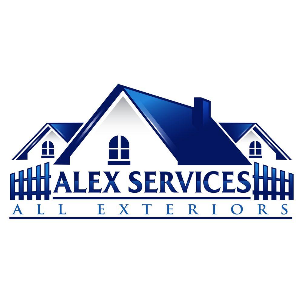 Alex Services: 2612 Tilden Dr, Plano, TX