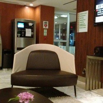 holiday inn toronto downtown centre 31 photos 52. Black Bedroom Furniture Sets. Home Design Ideas