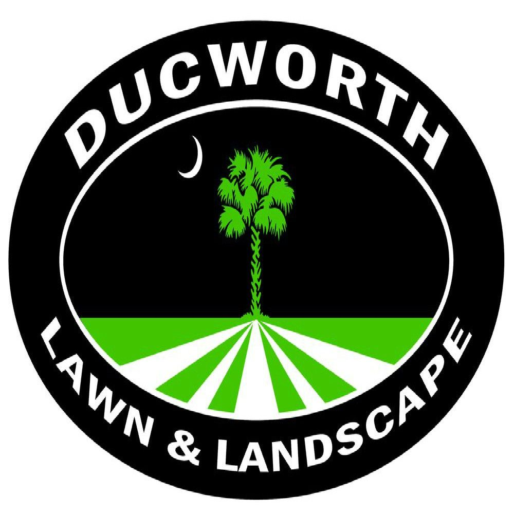 ducworth lawn u landscape photos landscaping anderson sc phone number yelp  with landscaping anderson sc. - Landscaping Anderson Sc. White Street Anderson South Carolina United