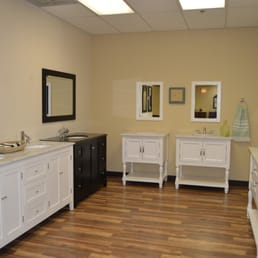photos for home design outlet center yelp