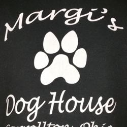 Margis Dog House