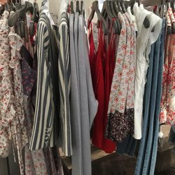 4fa84a050ffa0 Intermix - 22 Photos   53 Reviews - Women s Clothing - 125 5th Ave ...