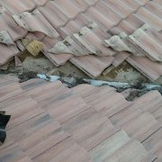 ... Photo Of Gary And Son Roofing, Inc.   Buckeye, AZ, United States