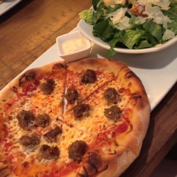 California Pizza Kitchen - 68 Photos & 75 Reviews - Pizza - 6000 ...