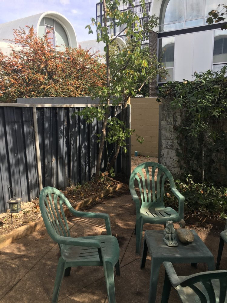Georgetown Fine Pruning and Tree Care