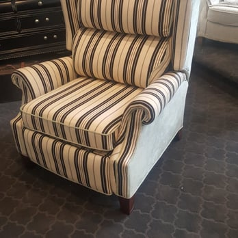 Good Photo Of House Of Blessing Custom Upholstery   Denver, CO, United States