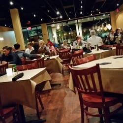 Photo Of Bonefish Grill Albany Ny United States Wednesday Night Diners