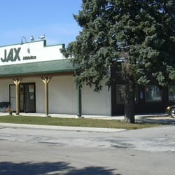 Jax Outdoor Gear 10 Reviews Shoe Stores 4723 Lincoln Way Ames