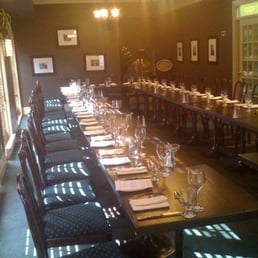 Photos For Culinaria Restaurant Inside Yelp