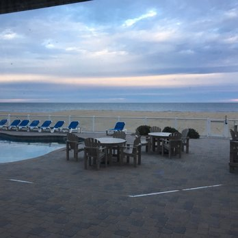 Photo Of Sandbridge Beach Virginia Va United States Gorgeous View