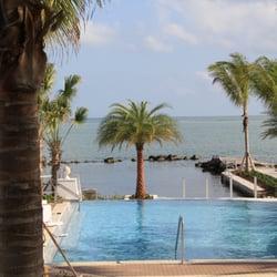 Photo Of Courtyard By Marriott Marathon Florida Keys Fl United States