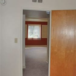 Photo Of Highland House Apartments   Lakewood, OH, United States