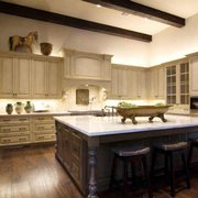 A Few Examples Photo Of Rock Fin Countertops Houston Tx United States