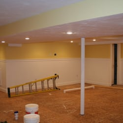 Photo Of Around The House Home Improvement Foxborough Ma United States