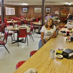 Photo Of Dun Bar East Restaurant San Angelo Tx United States Friendliest