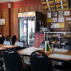 Photo Of Francisco S Salvadoreno Restaurant Bethlehem Pa United States
