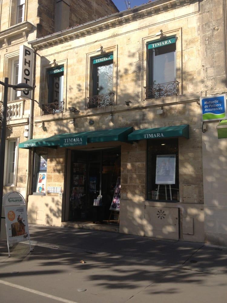 Timara photo tiendas y servicios fotogr ficos 56 - Cabinet radiologie avenue thiers bordeaux ...