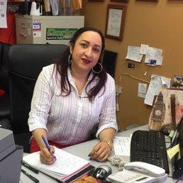 Dorka Travel Agency - Travel Agents - 335 Centre St, Jamaica Plain