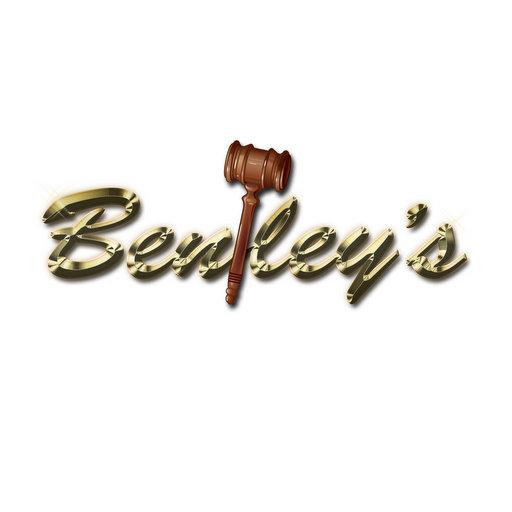 Bentley's & Associates