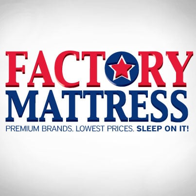 texas mattress round exterior tx austin roundrock rock university factory locations