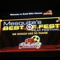 Movies mesquite nv