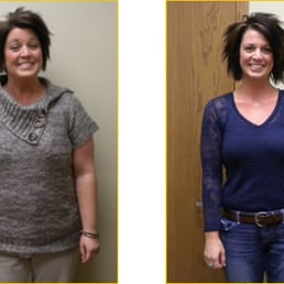 bronkaid weight loss yahoo answers