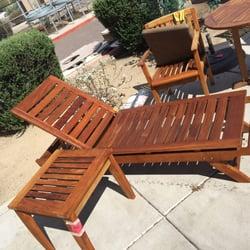 Irca Furniture Showroom 20 Photos 19 Reviews Furniture Shops 2620 E Greenway Rd Phoenix