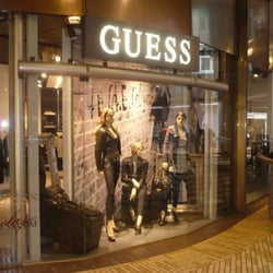 dd31f0db7f6 Guess - Women s Clothing - Singel 457