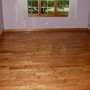 Photo Of Landmark Flooring Tinley Park Il United States Recently