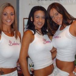 scottsdale-chick-nude-ricki-raxxx-at-big-tits