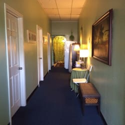Photo of The Massage Clinic - Los Angeles, CA, United States